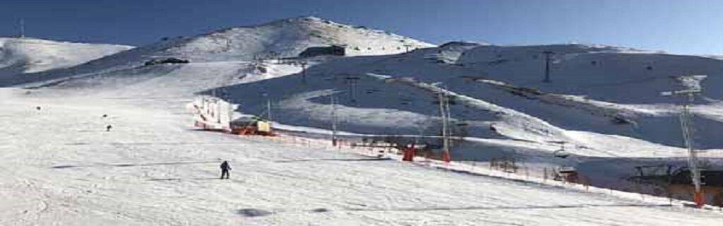 Erzurum Uçak Bileti