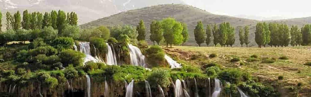 Izmir-Erzincan-Ucak-Bileti