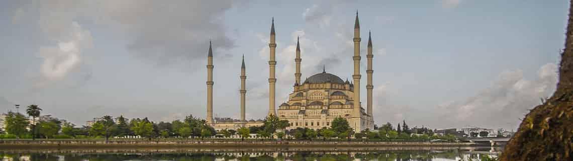 İstanbul Adana uçak bileti Fiyatları