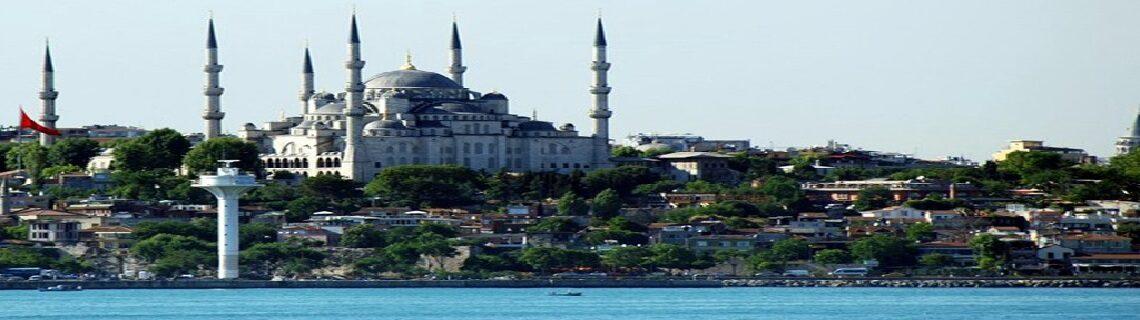 İzmir İstanbul uçak biletleri