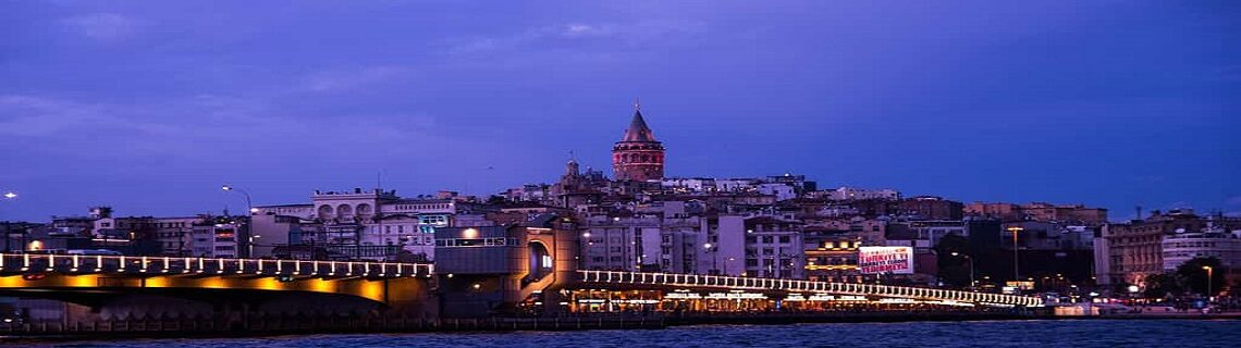 Bodrum İstanbul Uçak Bileti