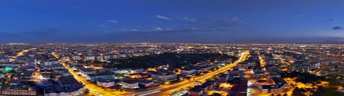 Diyarbakır Konya Uçak Bileti