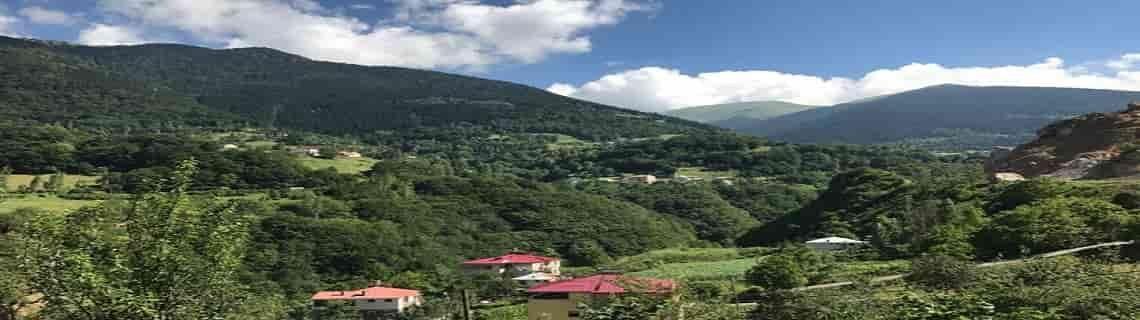 Konya Trabzon Uçak Bileti