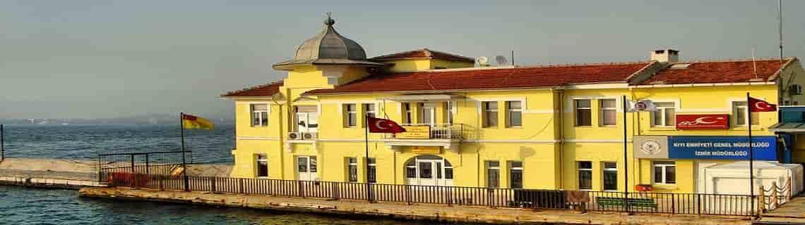 Nevşehir İzmir Uçak Bileti