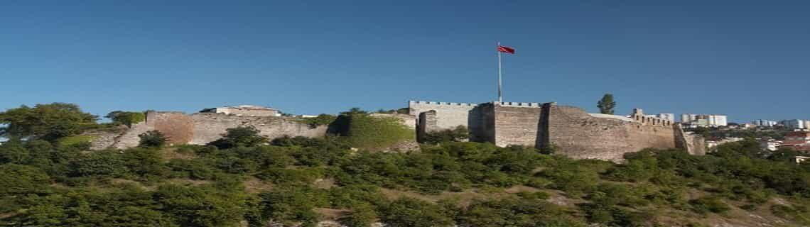 Samsun Trabzon Uçak Bileti