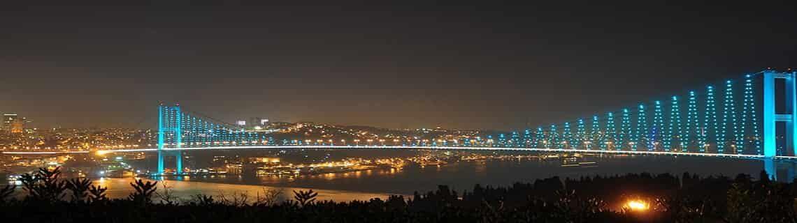 Şanlıurfa İstanbul Uçak Bileti