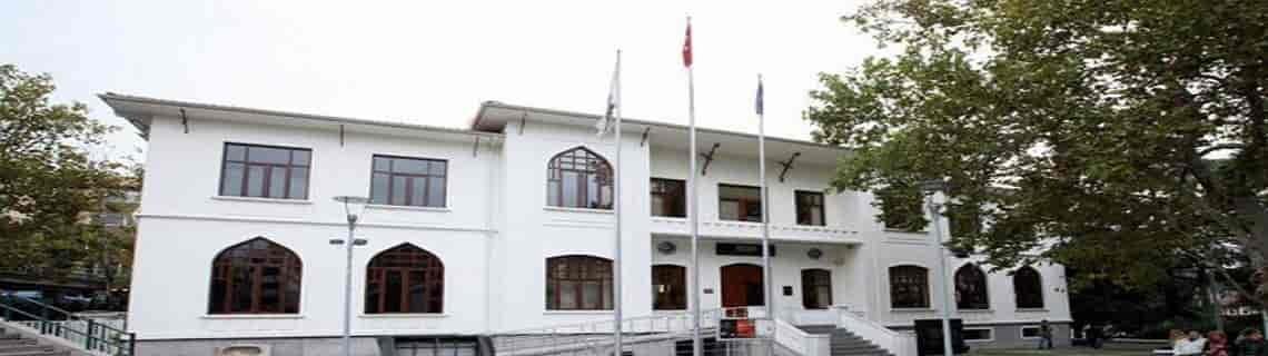 Sivas Bursa Uçak Bileti