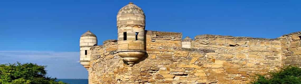 Antalya Adıyaman Uçak Bileti