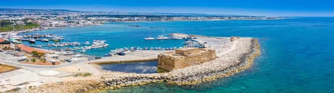 Diyarbakır Kıbrıs Uçak Bileti