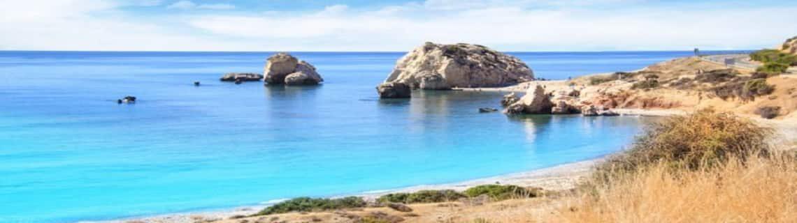 Hatay Kıbrıs Uçak Bileti