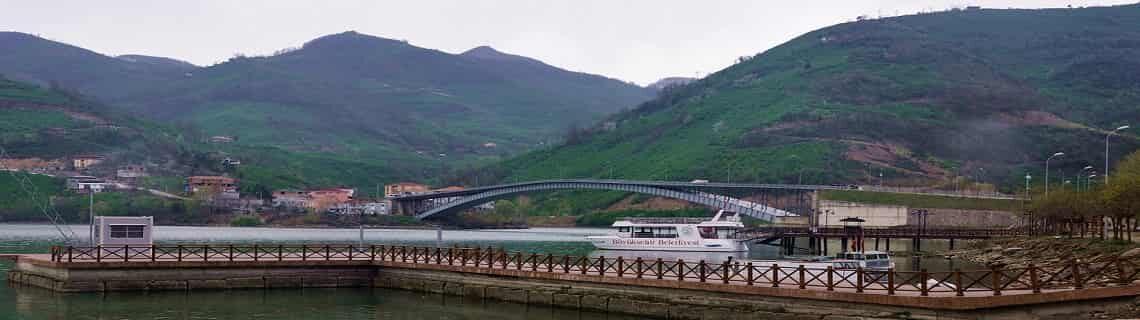 Trabzon Samsun Uçak Bileti