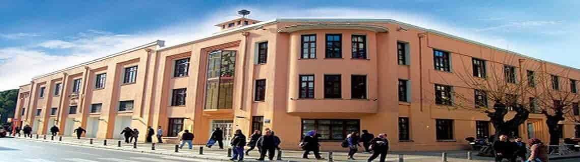 Siirt İzmir Uçak Bileti