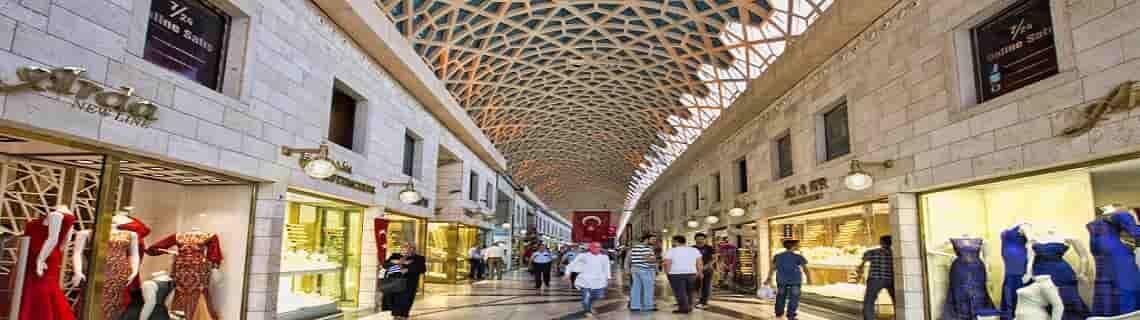 Zonguldak Bursa Uçak Bileti