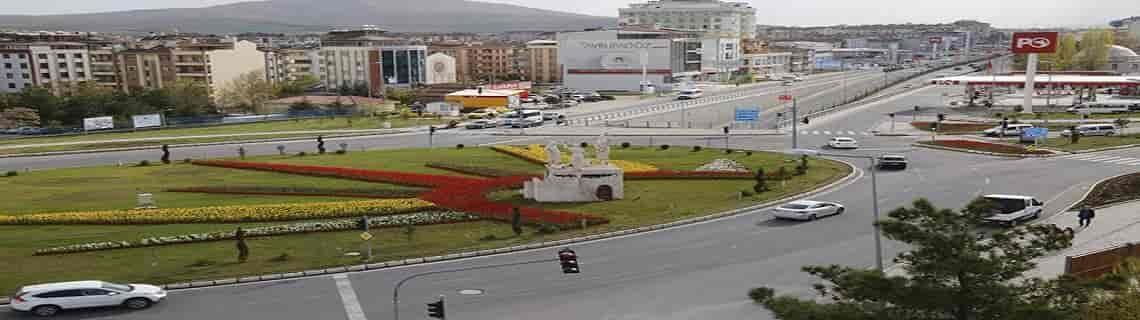 Zonguldak Elazığ Uçak Bileti
